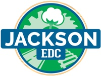 Jackson County Economic Development Committee