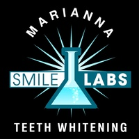 Marianna Smile Labs