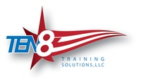 TEN 8 Training Solutions, LLC