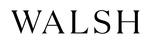 Walsh Holdings, LLC