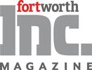 Fort Worth Inc.