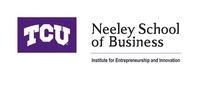Neeley Institute for Entrepreneurship and Innovation