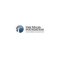 The Miles Foundation, Inc.