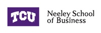 The Neeley School of Business at TCU