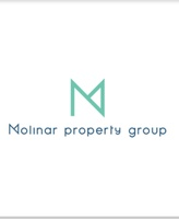 Molinar Property Group LLC