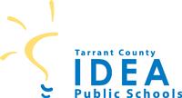 IDEA Public Schools - Tarrant County