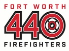 IAFF Local 440 - Fort Worth Firefighters