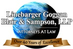 Linebarger Goggan Blair & Sampson, LLP