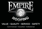 Empire Roofing, Ltd.