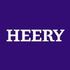 Heery International, Inc.