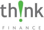 Think Finance
