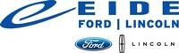 Eide Ford - Lincoln, Inc.