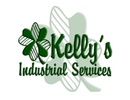 Kelly's Industrial Services, Inc.