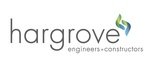 Hargrove & Associates