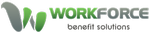 Workforce Benefit Solutions