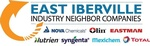 East Iberville Industry Neighbor Companies, INC