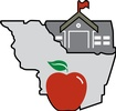 Iberville Parish School Board