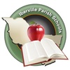 Iberville Parish School Board
