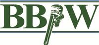 Barker Brothers Plumbing Works, LLC