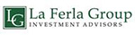 La Ferla Group LLC