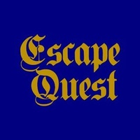 Escape Quest Inc.