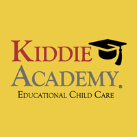 Kiddie Academy of Wading RIver