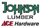 Johnson Lumber ACE Hardware