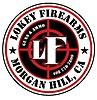 Lokey Firearms