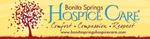 Bonita Springs Hospice Care