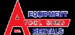 A Tool Shed Inc