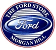 Ford Store Morgan Hill, The