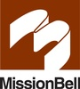 Mission Bell