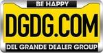 DGDG - Del Grande Dealer Group