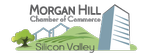 Morgan Hill Chamber of Commerce