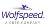 Wolfspeed, A Cree Company