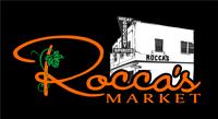 Rocca's Market