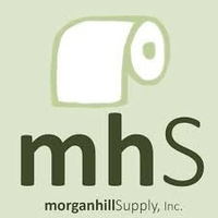 Morgan Hill Supply