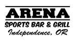 Arena Sports Bar & Grill