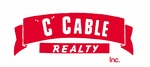 ''C'' Cable Realty