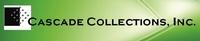 Cascade Collections, Inc.