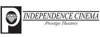 Independence Cinema, LLC
