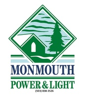 Monmouth Power & Light
