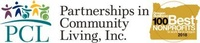 Partnerships In Community Living, Inc.