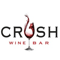 Crush Wine Bar & Tasting Room