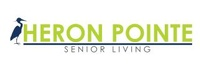 Heron Pointe Senior Living