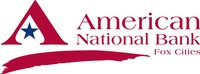 American National Bank - Fox Cities