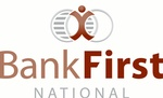 Bank First National - Appleton
