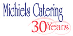 Michiels Restaurant & Catering