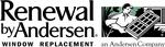 Renewal by Andersen of Northeast Wisconsin