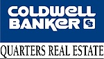 Coldwell Banker, Quarters Real Estate